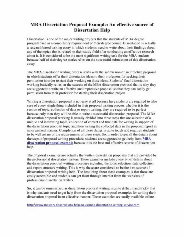 What Is A Research Proposal Essay