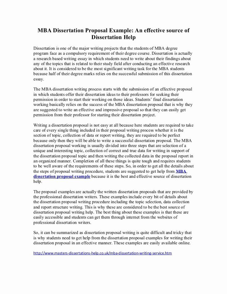 Full Size of What Is A Research Proposal Essay