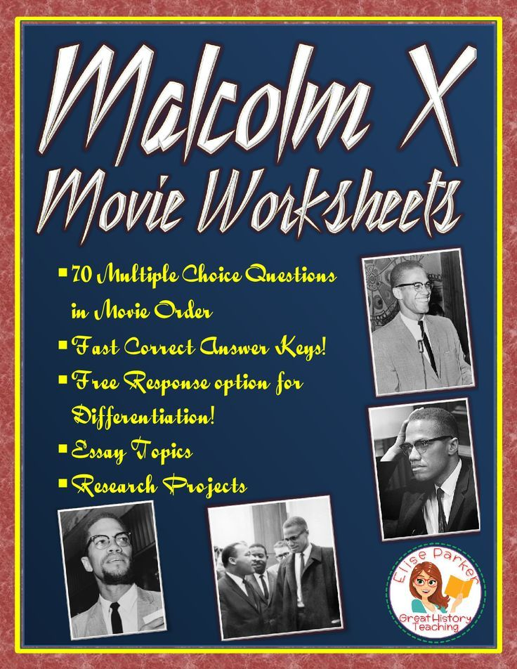 Full Size of Malcolm X Essay Learning To Read
