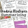 Thumbnail Size of What Is The Purpose Of Summarizing An Essay Apex