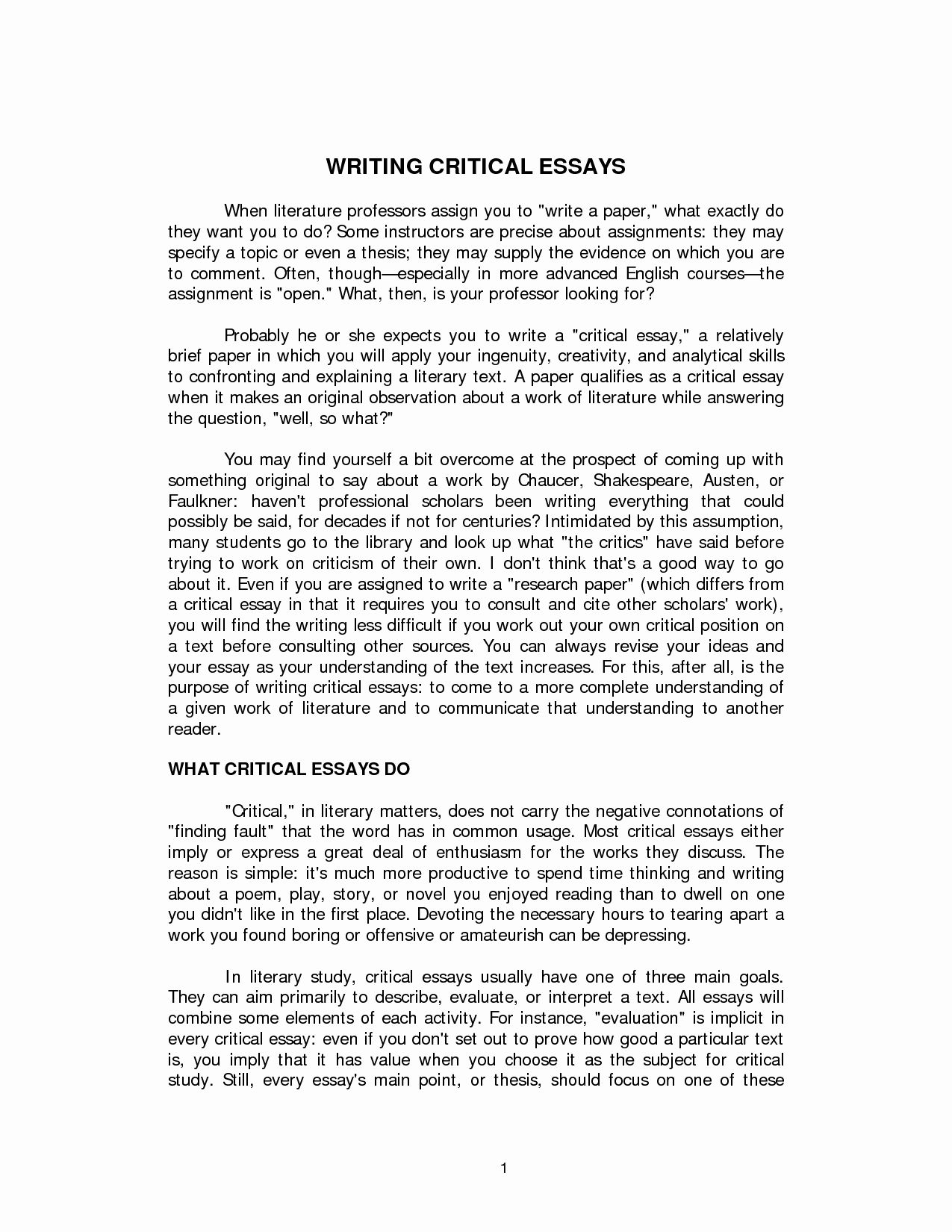 Full Size of Descriptive Narrative Essay Example Lovely Free Examples Murilloelfruto Critical Research