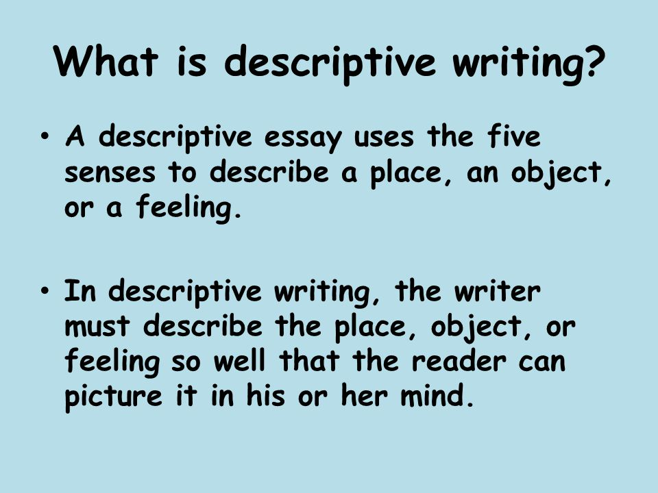 Full Size of Descriptive Writing Is Essay Website Example Of Diversity Mla Style Paper Free
