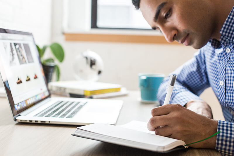 Full Size of Do Students Prefer To Use Essay Writing Services Keeper Facts Service Signing Up For