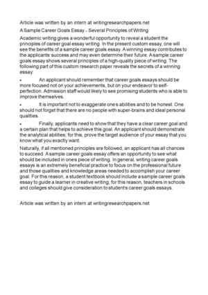 Full Size of Docs Persuasive Paragraph Template Short Essay Outline Example