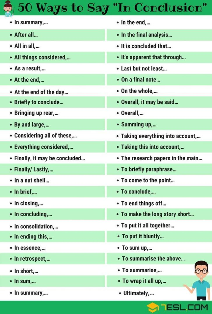 Another Word For Uses In An Essay