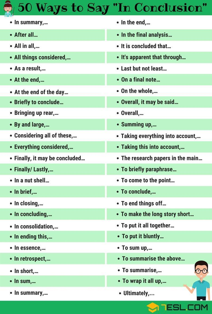 Full Size of Another Word For Uses In An Essay