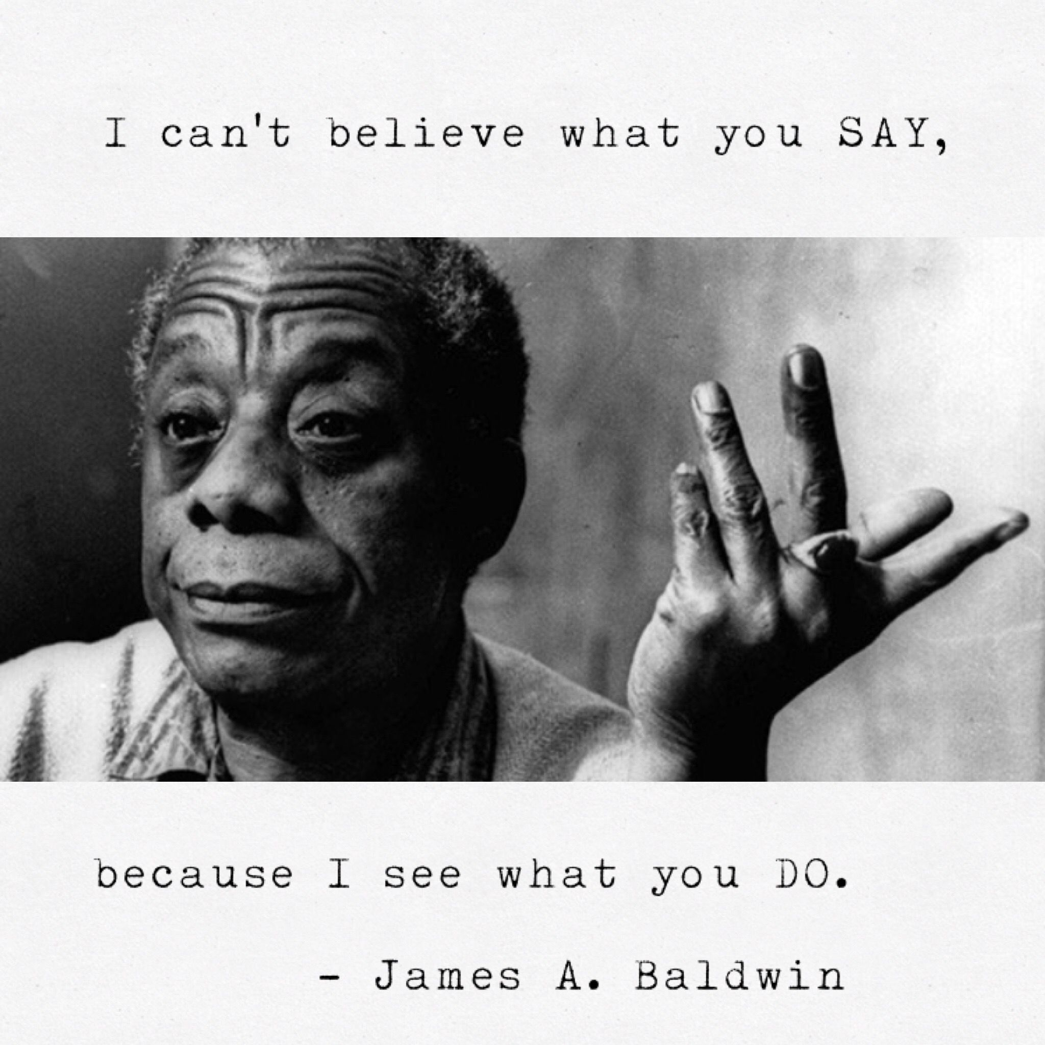 Full Size of James Baldwin Essays Notes Of A Native Son Essay