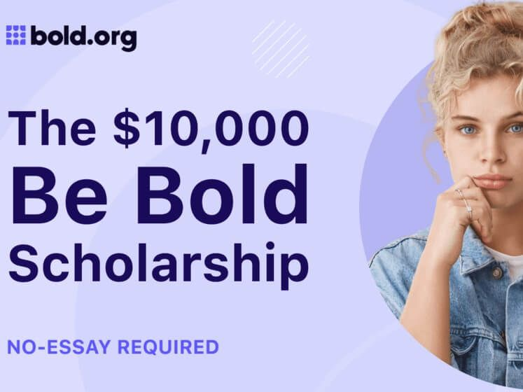 Full Size of Bold No Essay To Friend Scholarship