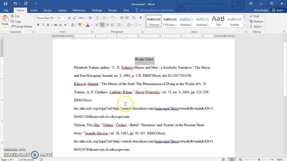 Large Size of How To Cite A Page Number In An Essay Mla
