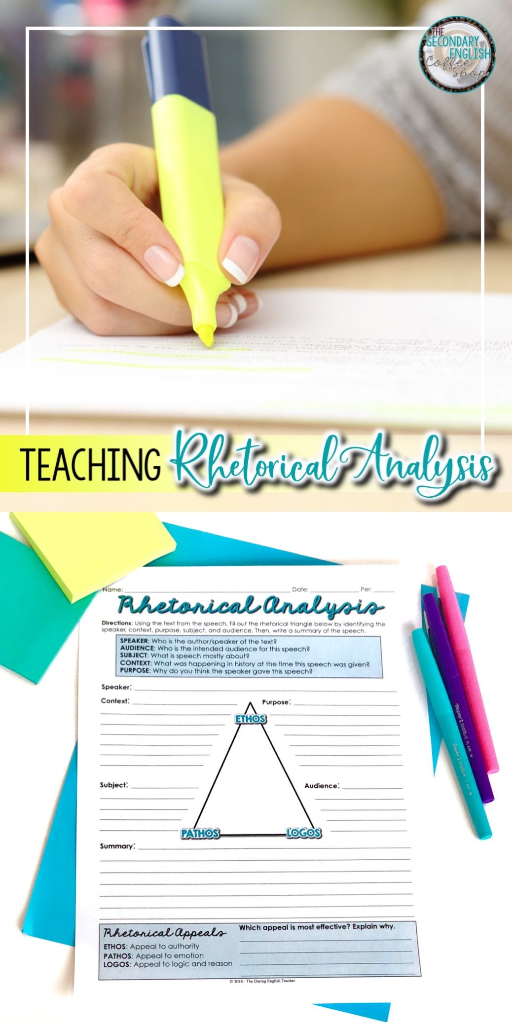 Full Size of Rhetorical Analysis Topics For College Students Essay