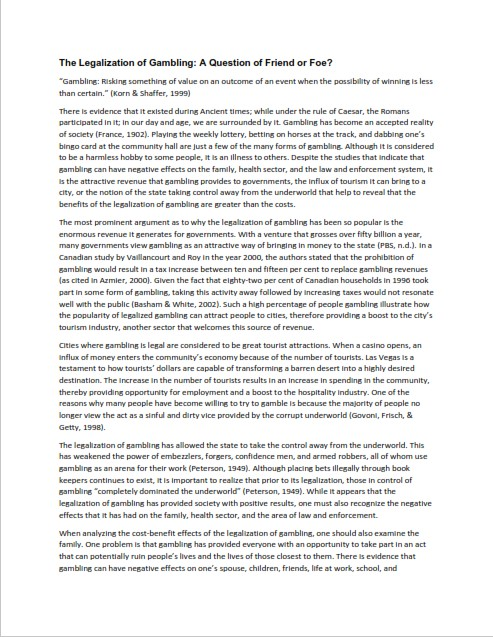Full Size of Easy Argumentative Essay Examples For Students To Start An Example University Format How