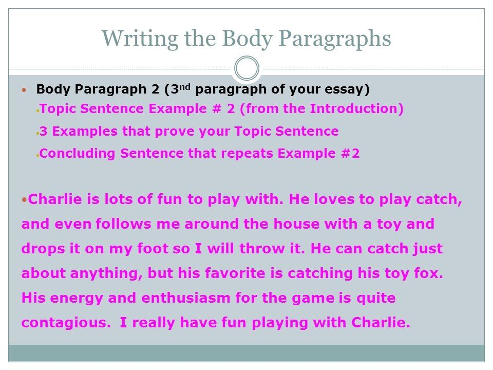 Full Size of Why I Want To Be A Kindergarten Teacher Essay