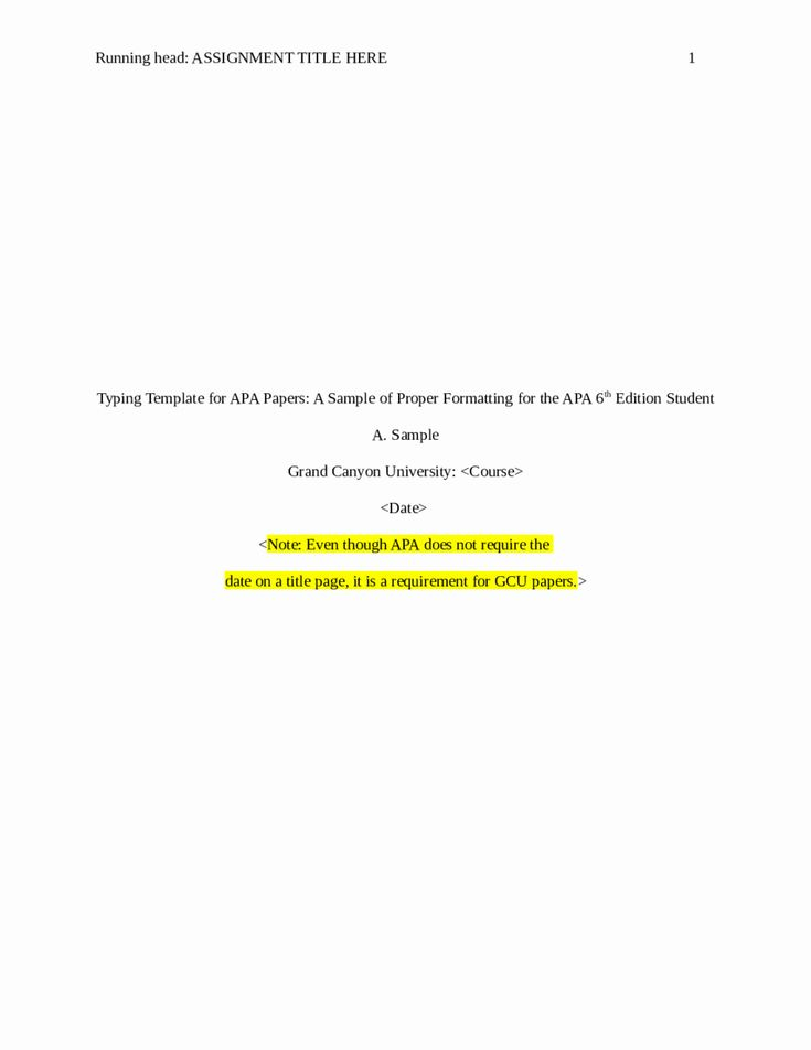 Full Size of What Is A Title Page For An Essay Apa