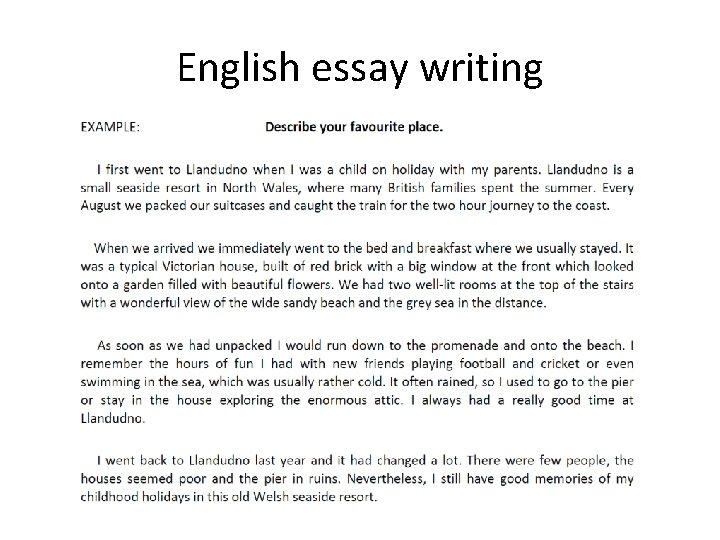 Full Size of English Essay Writing General Image Outline Example For Introduce Yourself Diversity