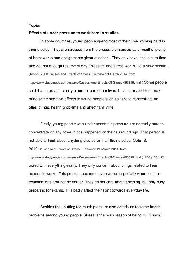 Full Size of English Full Essay Write My Paper Personal Narrative Purdue Owl Mla Sample With Citations