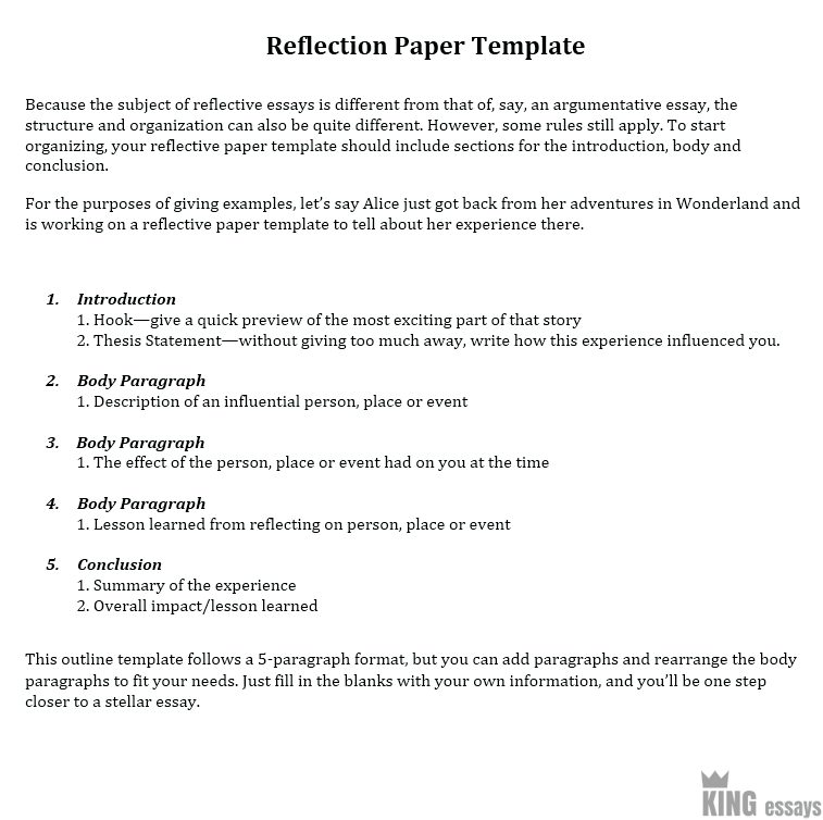 Full Size of Essay 2000 Word Mexican My Childhood Short Story Reflection Paper Template