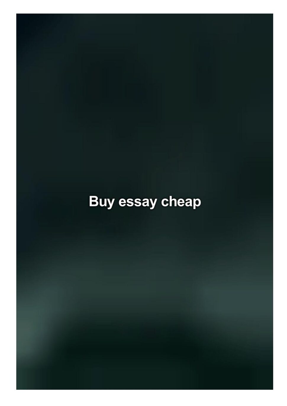 Large Size of Essay By Bolds Angela Issuu Gre Writing Short Narrative Counter Argument Paragraph Buy Cheap