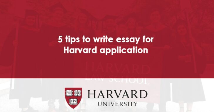 Medium Size of Essay For Harvard Application Tips To Write The Best Supplemental Prompt Essays English 2021