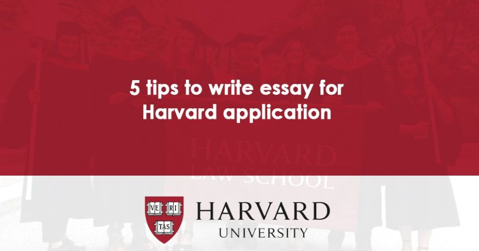 Large Size of Essay For Harvard Application Tips To Write The Best Supplemental Prompt Essays English 2021