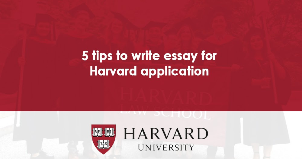 Full Size of Essay For Harvard Application Tips To Write The Best Supplemental Prompt Essays English 2021