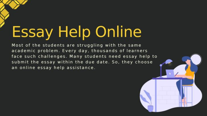 Medium Size of Essay Help By Essays Issuu Informative Examples Reflection Paper Example Apa Formatted