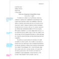 Thumbnail Size of Essay Outline Template Draft Descriptive Chicago Style Paper