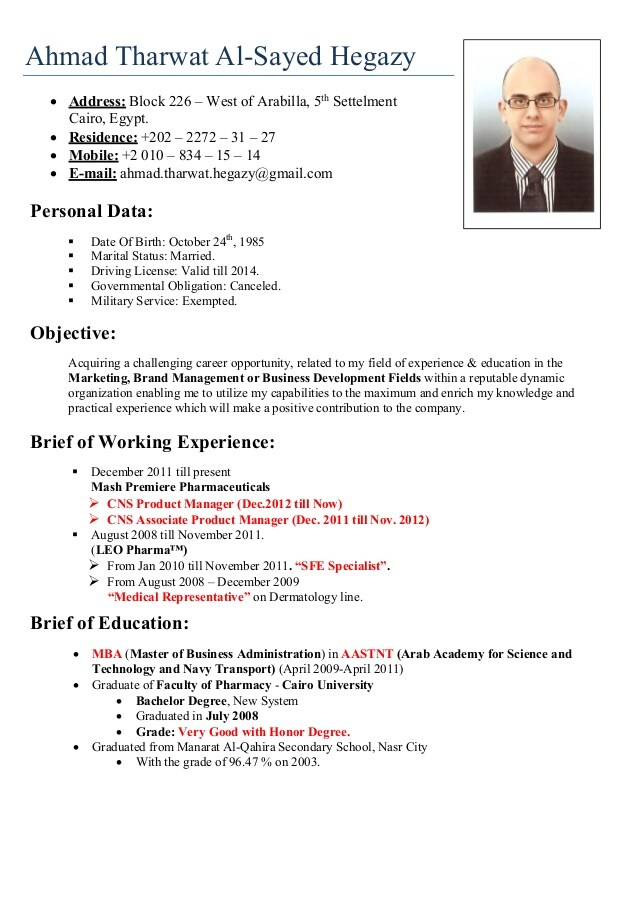 Full Size of Essay Papers Can You Write My Term Paper For An Affordable Ahmad Tharwat Updated Mbd Cv Buy Cheap