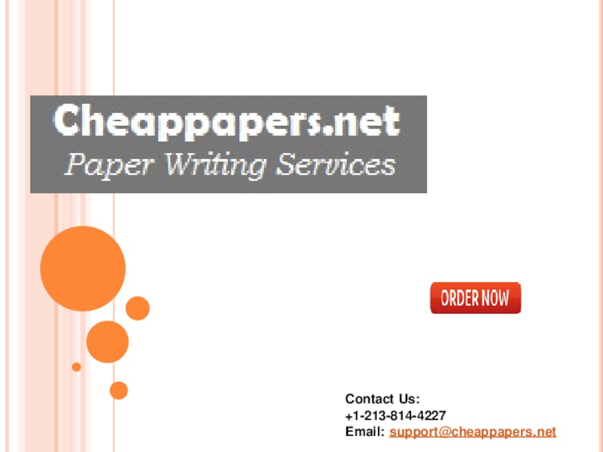 Full Size of Essay Purchase Homework Sellgerforum Counter Argument Paragraph Template Sports And Games Buy Cheap