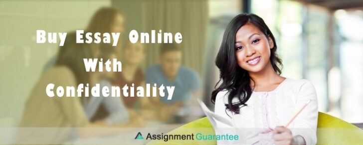Medium Size of Essay Us Custom Writing Services Elephant Analysis Outline Template Intro Paragraph Buy Cheap