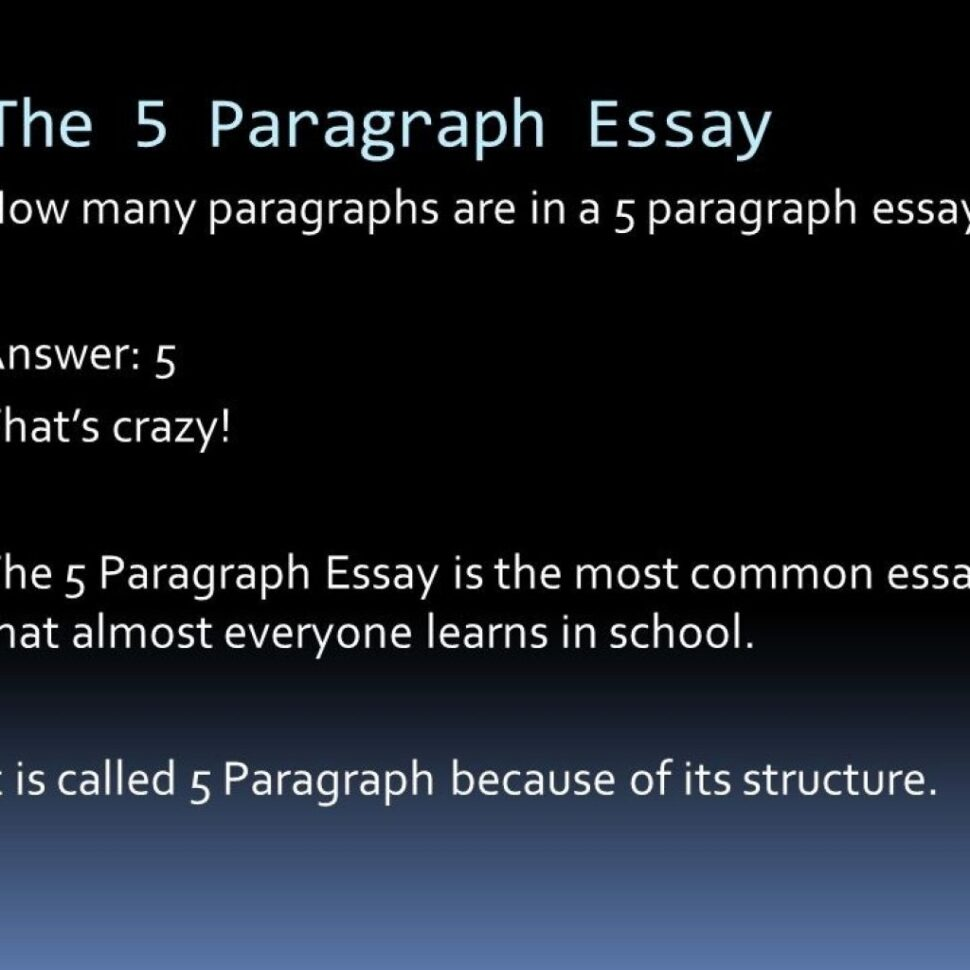 Large Size of Essay Writing Service Paragraph Many Sentences Creditdirectorycoza Gearhostpreview How Paragraphs Is An