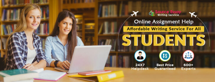 Essay Writing Services By Expert Assignment Writers Best Service College Help Synthesis