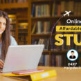Thumbnail Size of Essay Writing Services By Expert Assignment Writers Service Tigers Physical Self Editor