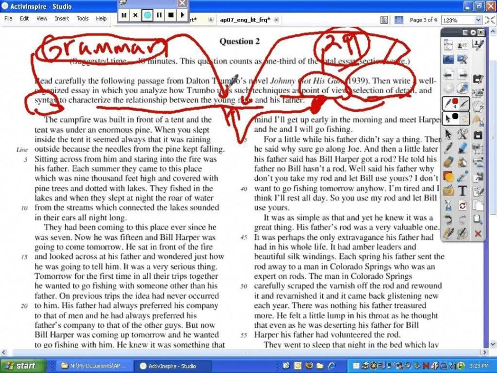 Large Size of Why Stanford Essay Examples Gsb