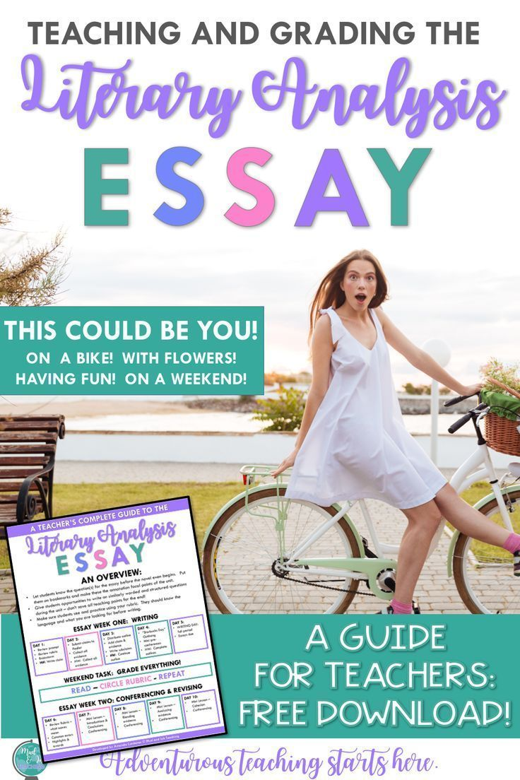 Full Size of Literary Argument Essay Ap Lit Example