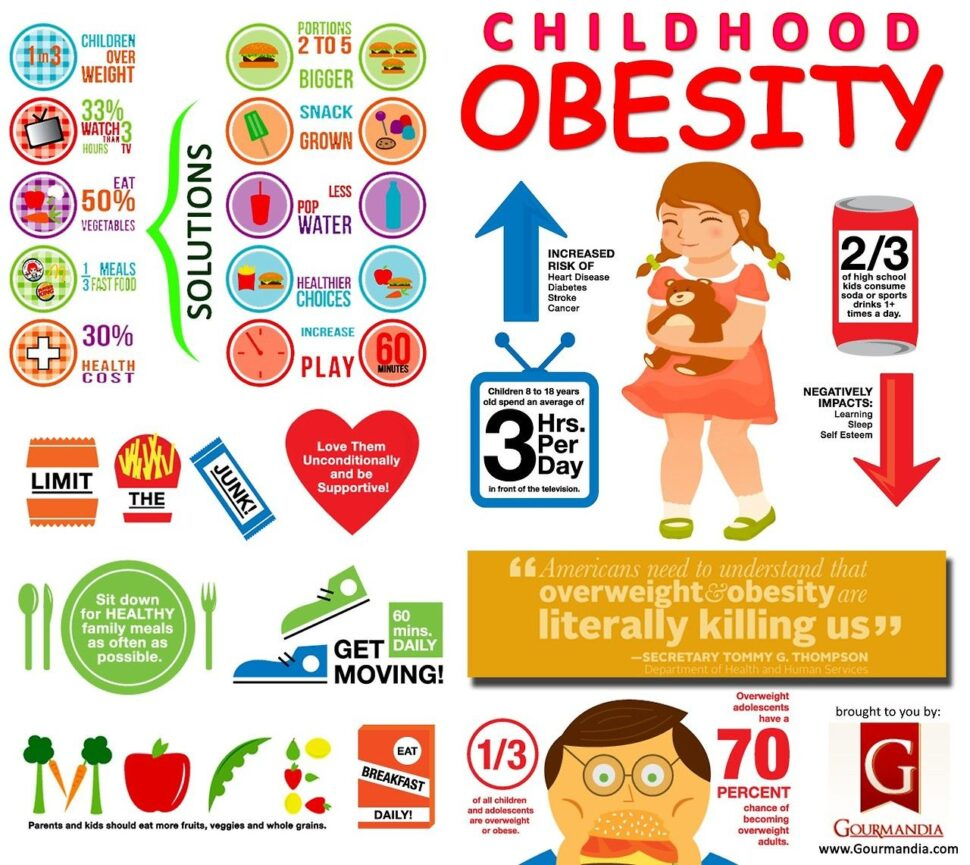 Large Size of Causes Of Obesity Essay Easy