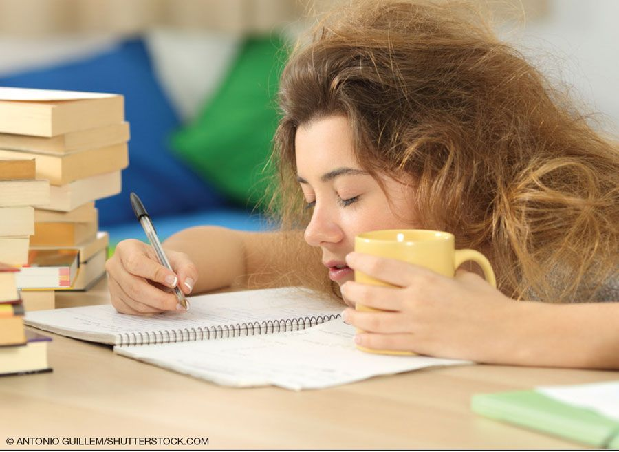 Full Size of Importance Of Sleep Essay Topic
