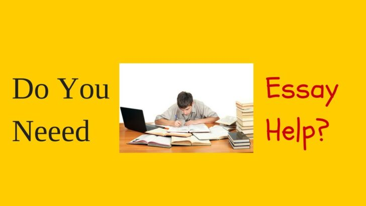 Medium Size of Fast Essay Writing Service At Help Critical Analysis Example Explanatory Paper Uc