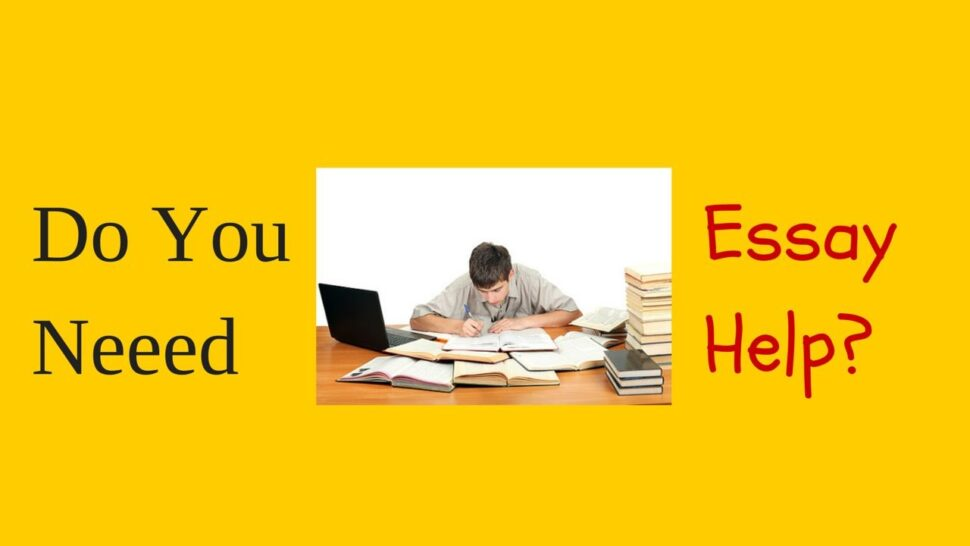 Large Size of Fast Essay Writing Service At Help Critical Analysis Example Explanatory Paper Uc