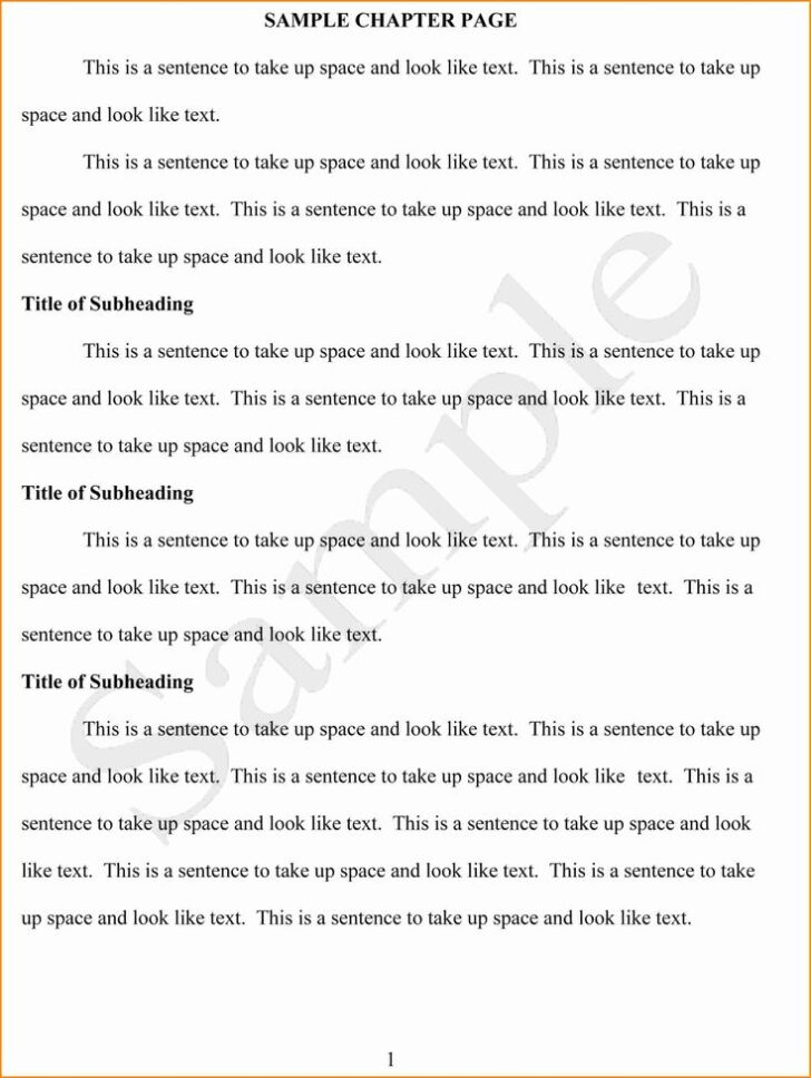 Persuasive Essay Definition And Examples