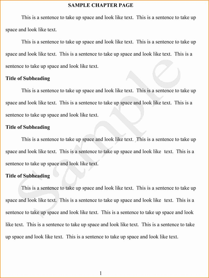 Full Size of Thematic Essay Conclusion Example