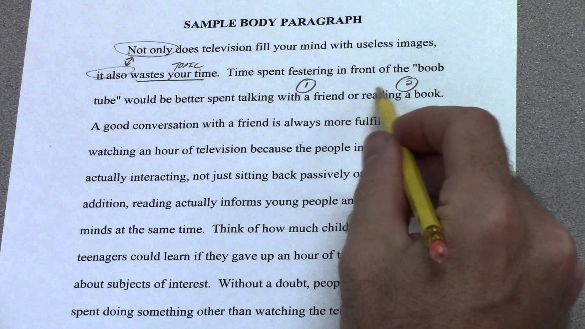 Full Size of How Do You Start A Second Paragraph In An Essay
