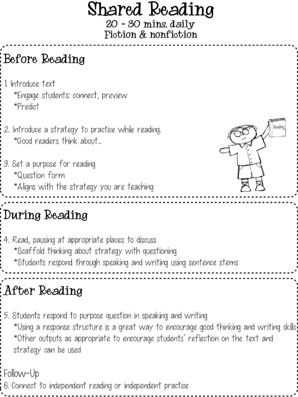Large Size of Importance Of Family Essay For Class 1