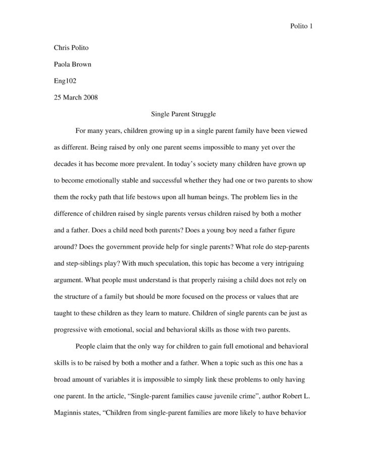 Medium Size of File Expository Essay Sample Wikiversity Summary Example Review Writing In English
