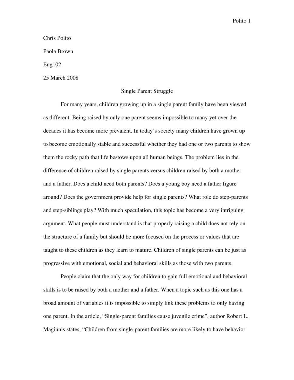 Large Size of File Expository Essay Sample Wikiversity Summary Example Review Writing In English