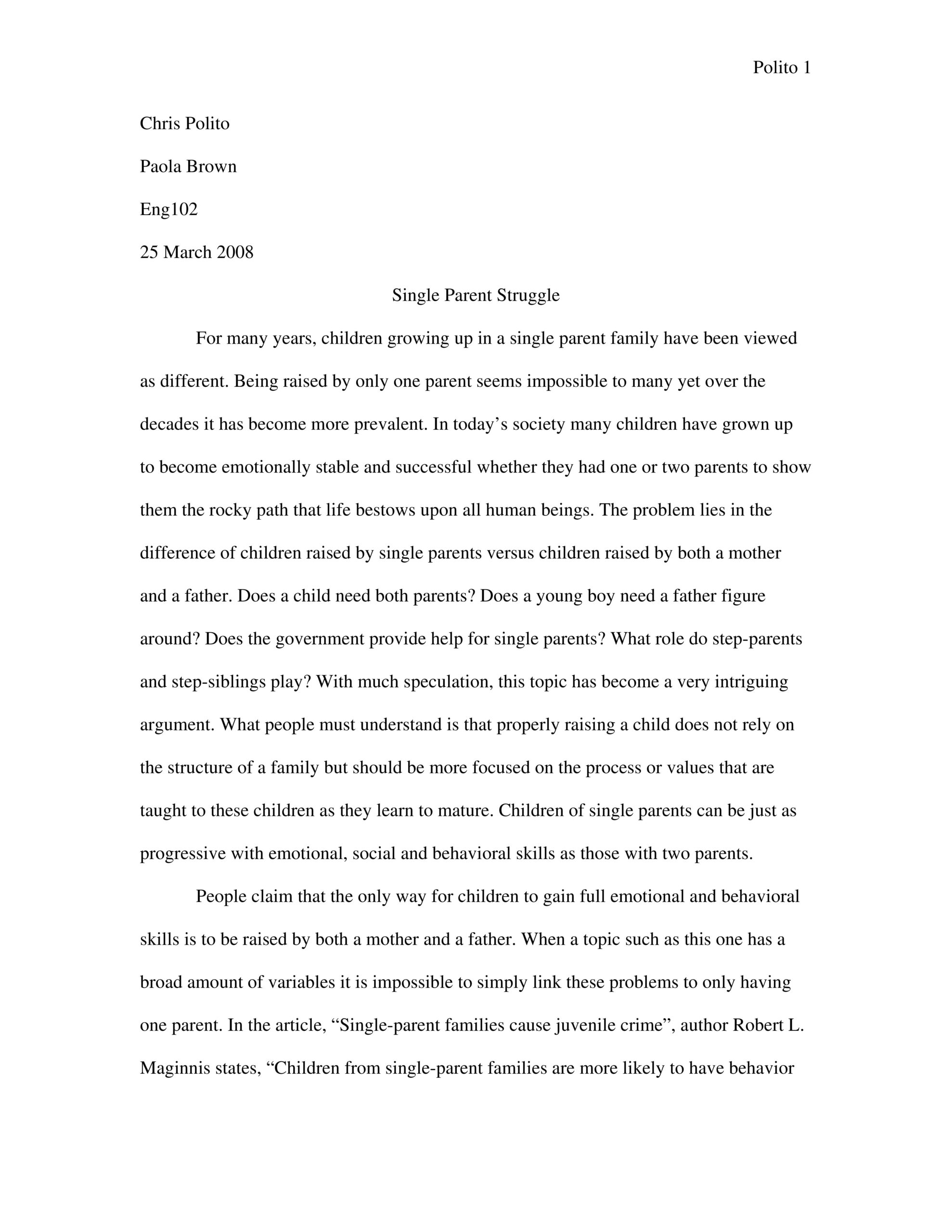 Full Size of File Expository Essay Sample Wikiversity Summary Example Review Writing In English