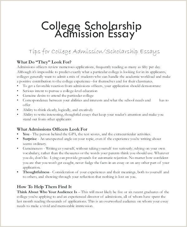 Full Size of Formatting Scholarship Essay College Examples Format Sat Racism Problem Solution Topics
