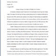 Thumbnail Size of General Format Purdue Writing Lab For College Essay Descriptive Examples Admission