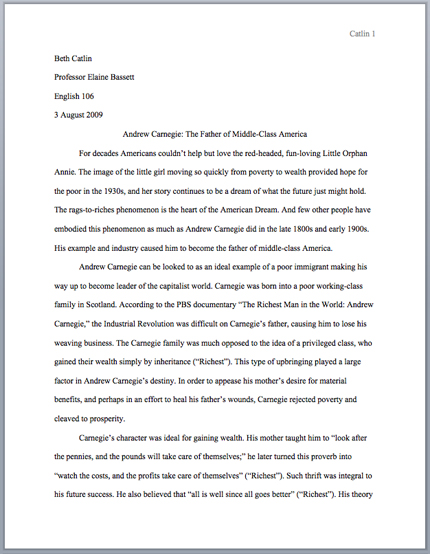 Full Size of General Format Purdue Writing Lab For College Essay Descriptive Examples Admission