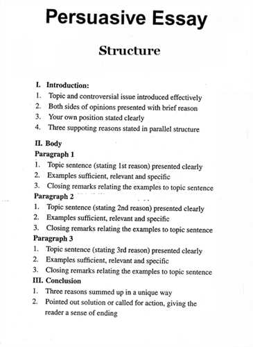 Full Size of Google Docs Apa Paper Outline Template Thesis For Essay Argumentative