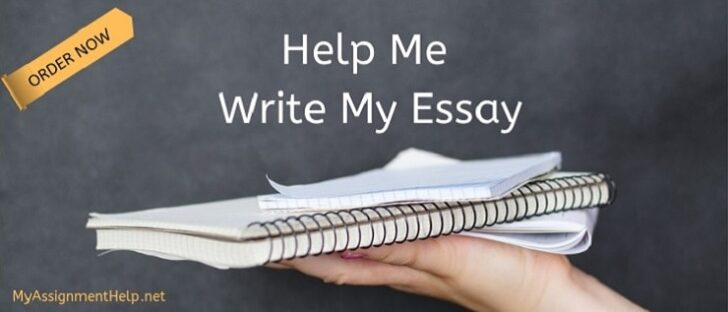 Medium Size of Help Write My Essay Low Priced Writing Service With Short Autobiography Example Proposal